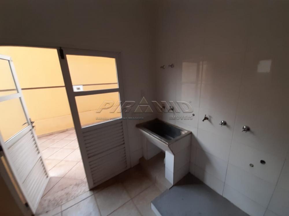 Alugar Casa / Padrão em Ribeirão Preto R$ 5.000,00 - Foto 43