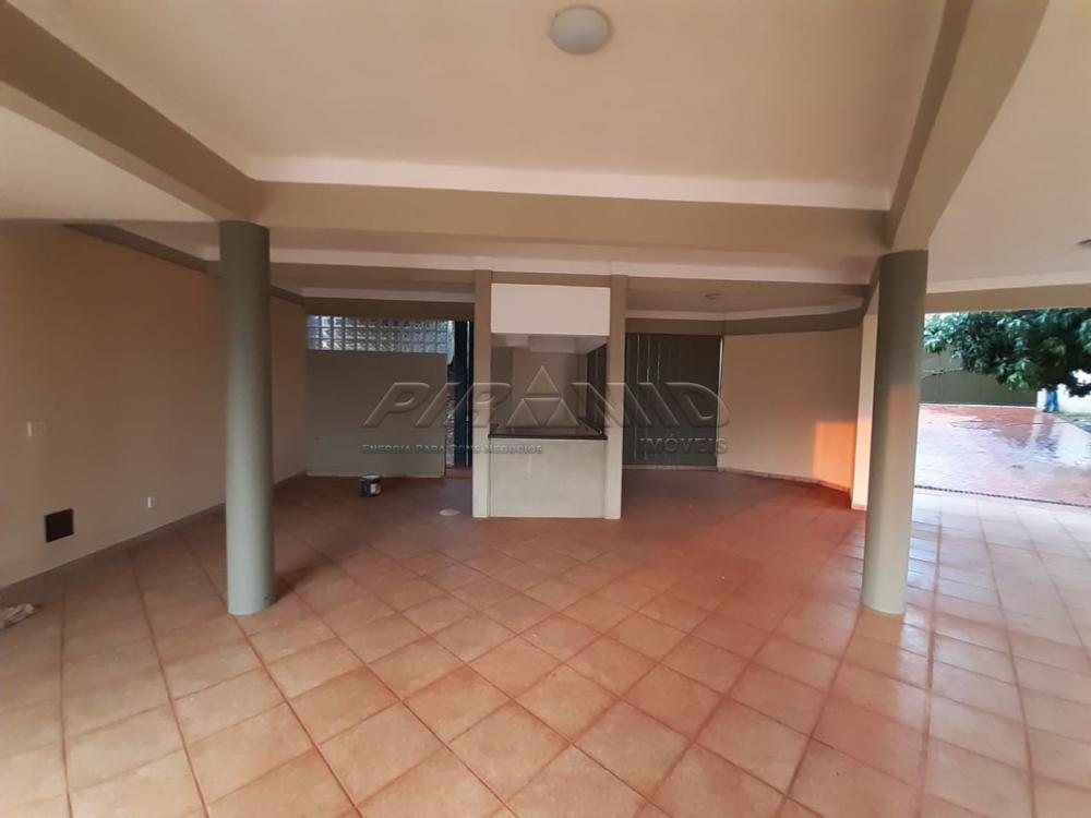 Alugar Casa / Padrão em Ribeirão Preto R$ 5.000,00 - Foto 44