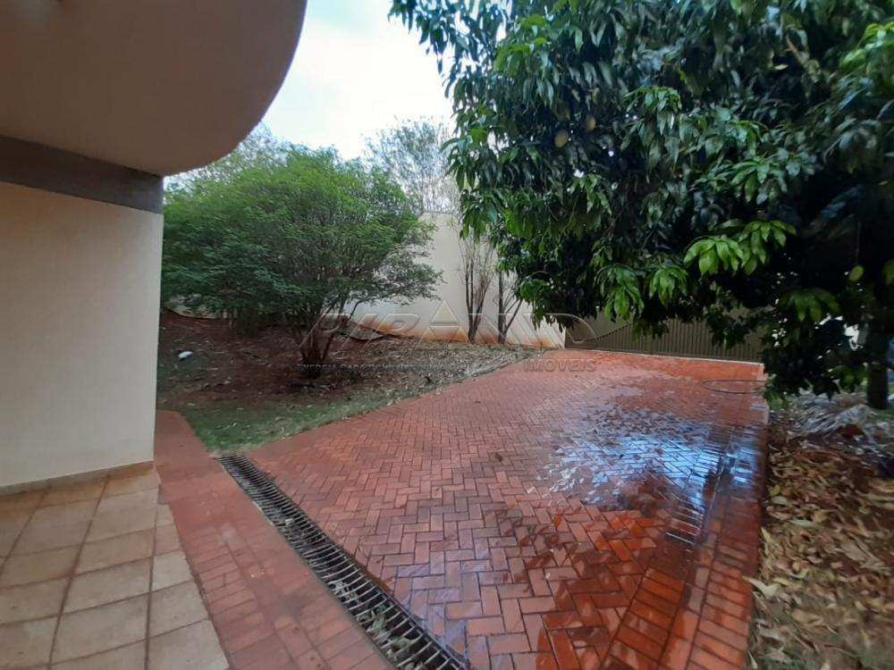 Alugar Casa / Padrão em Ribeirão Preto R$ 5.000,00 - Foto 45