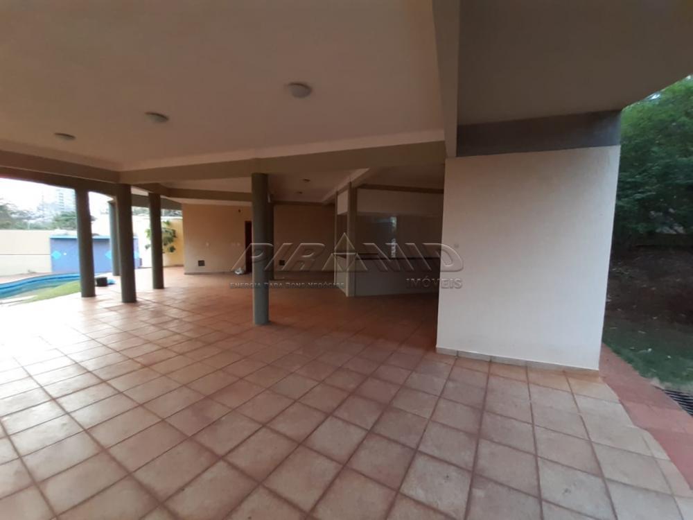 Alugar Casa / Padrão em Ribeirão Preto R$ 5.000,00 - Foto 46