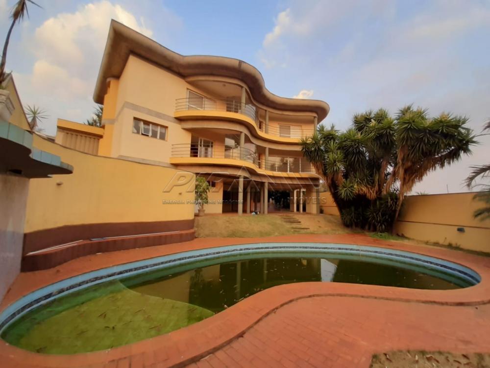 Alugar Casa / Padrão em Ribeirão Preto R$ 5.000,00 - Foto 47