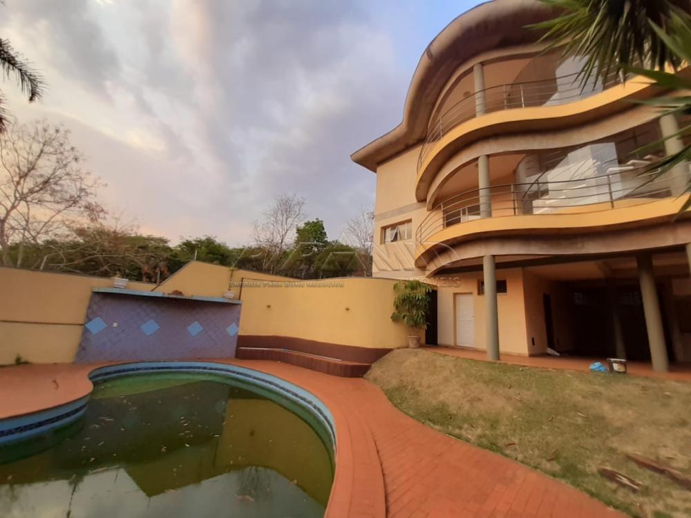 Alugar Casa / Padrão em Ribeirão Preto R$ 5.000,00 - Foto 49