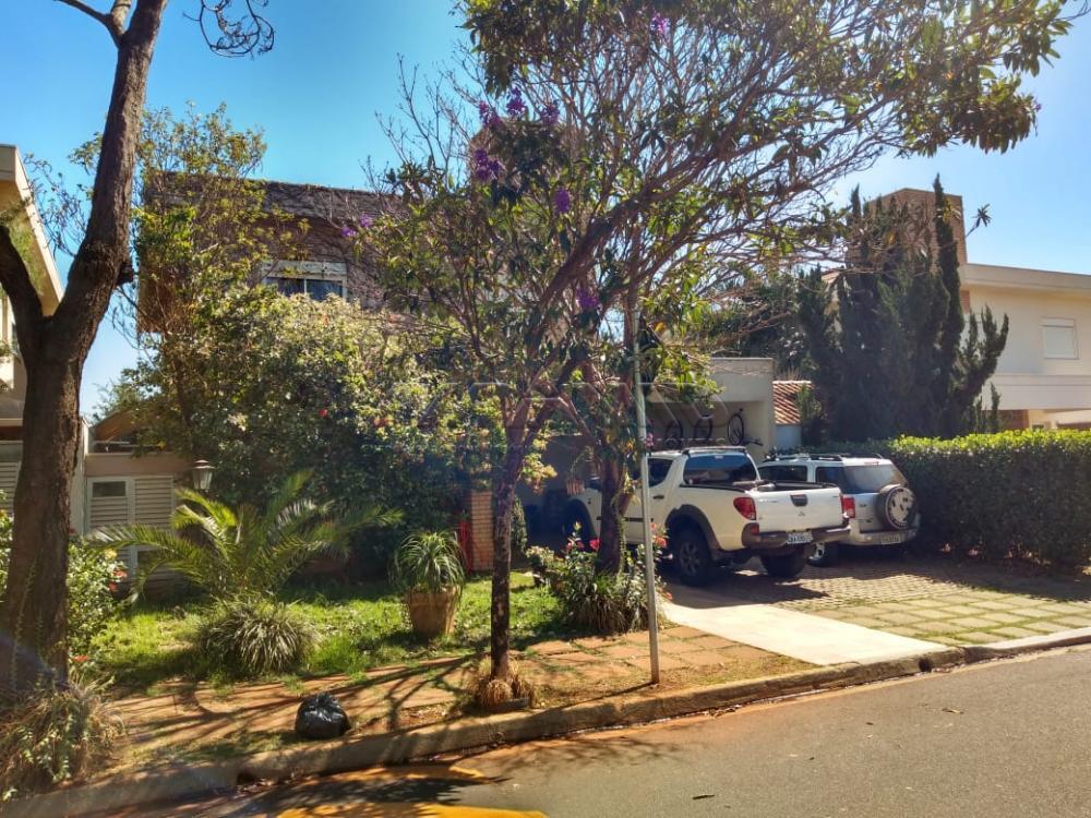 Comprar Casa / Condomínio em Ribeirão Preto apenas R$ 1.300.000,00 - Foto 1