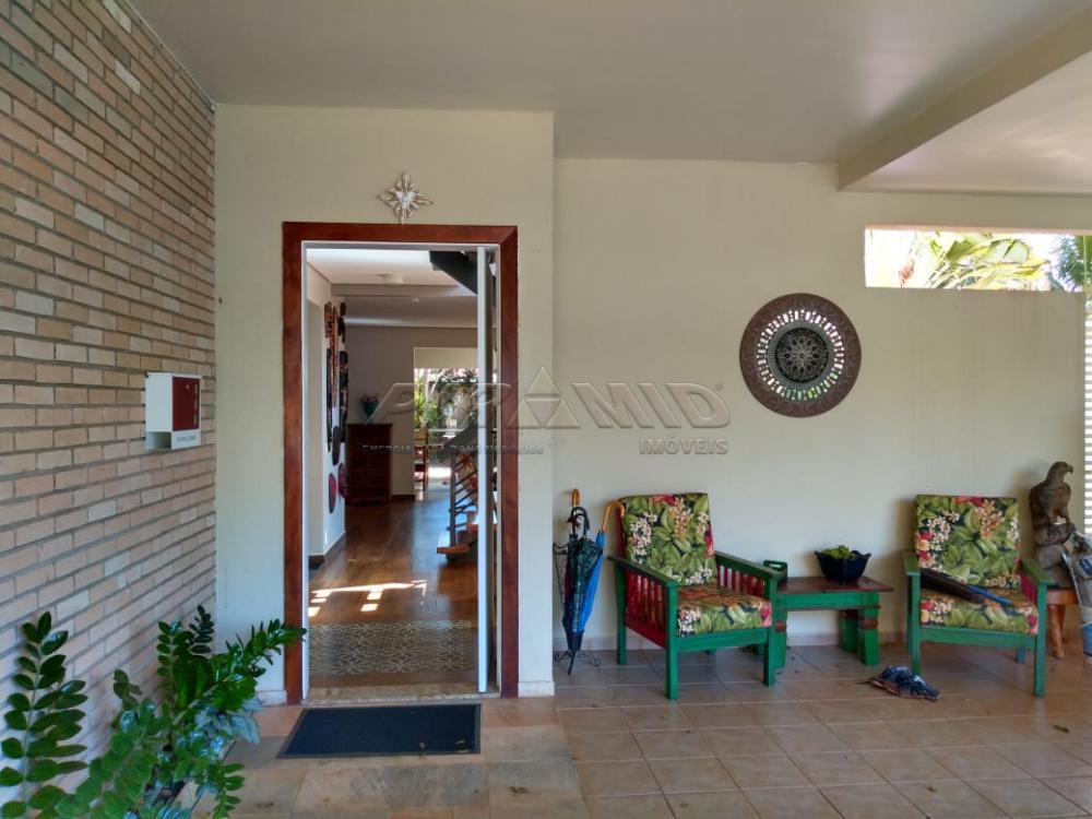 Comprar Casa / Condomínio em Ribeirão Preto apenas R$ 1.300.000,00 - Foto 2