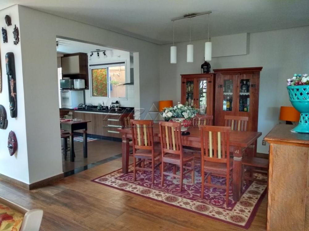 Comprar Casa / Condomínio em Ribeirão Preto apenas R$ 1.300.000,00 - Foto 4