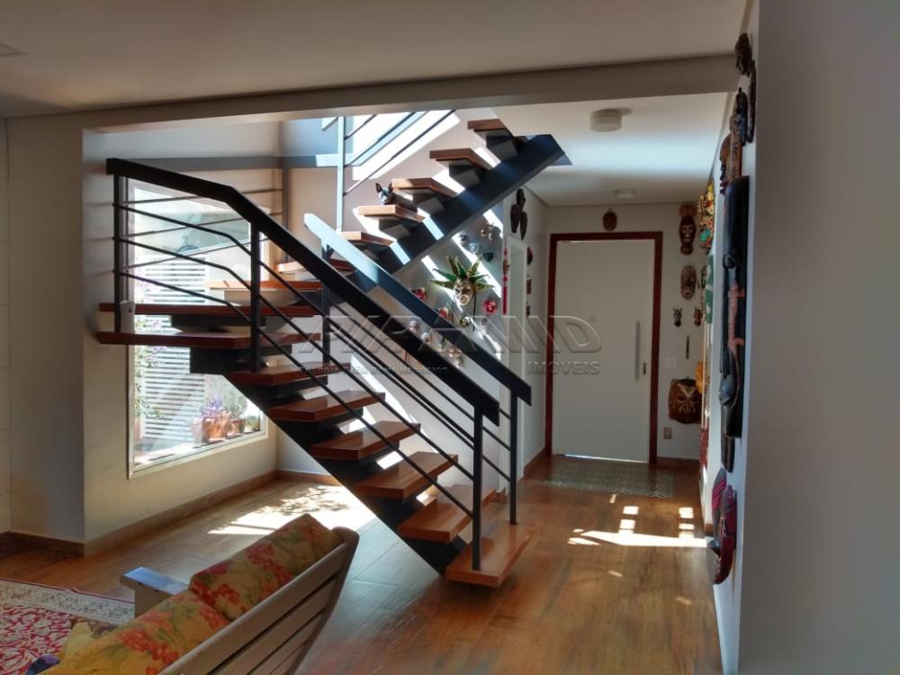 Comprar Casa / Condomínio em Ribeirão Preto apenas R$ 1.300.000,00 - Foto 5