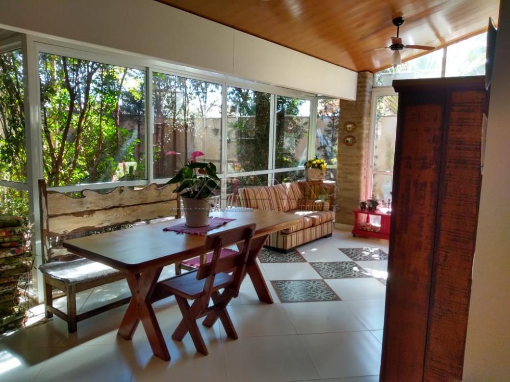 Comprar Casa / Condomínio em Ribeirão Preto apenas R$ 1.300.000,00 - Foto 7