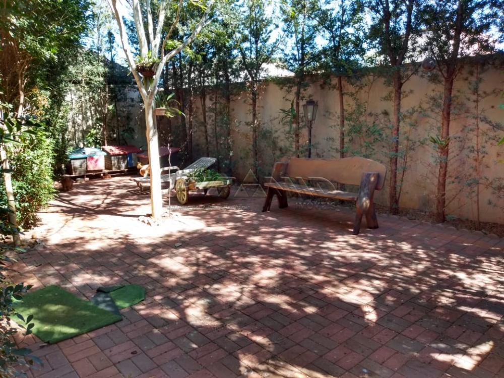 Comprar Casa / Condomínio em Ribeirão Preto apenas R$ 1.300.000,00 - Foto 13