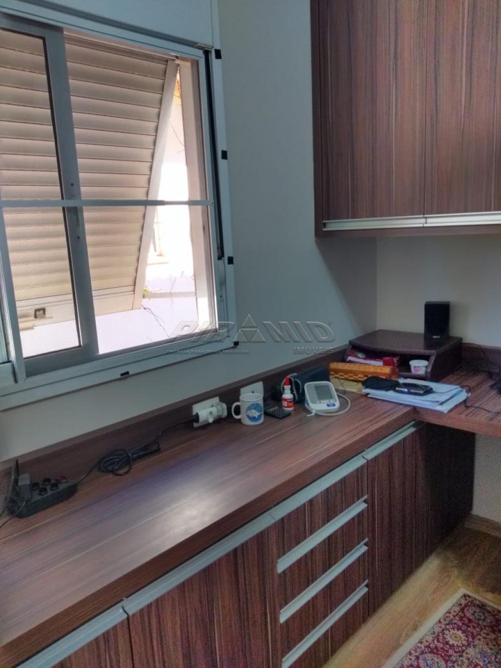 Comprar Casa / Condomínio em Ribeirão Preto apenas R$ 1.300.000,00 - Foto 15