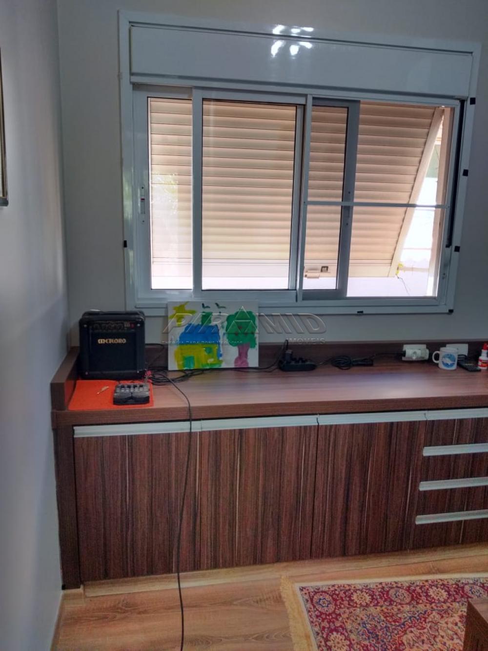 Comprar Casa / Condomínio em Ribeirão Preto apenas R$ 1.300.000,00 - Foto 16