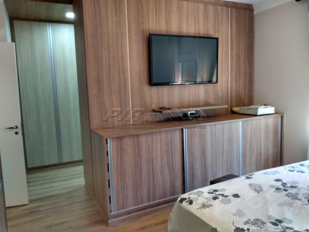 Comprar Casa / Condomínio em Ribeirão Preto apenas R$ 1.300.000,00 - Foto 18