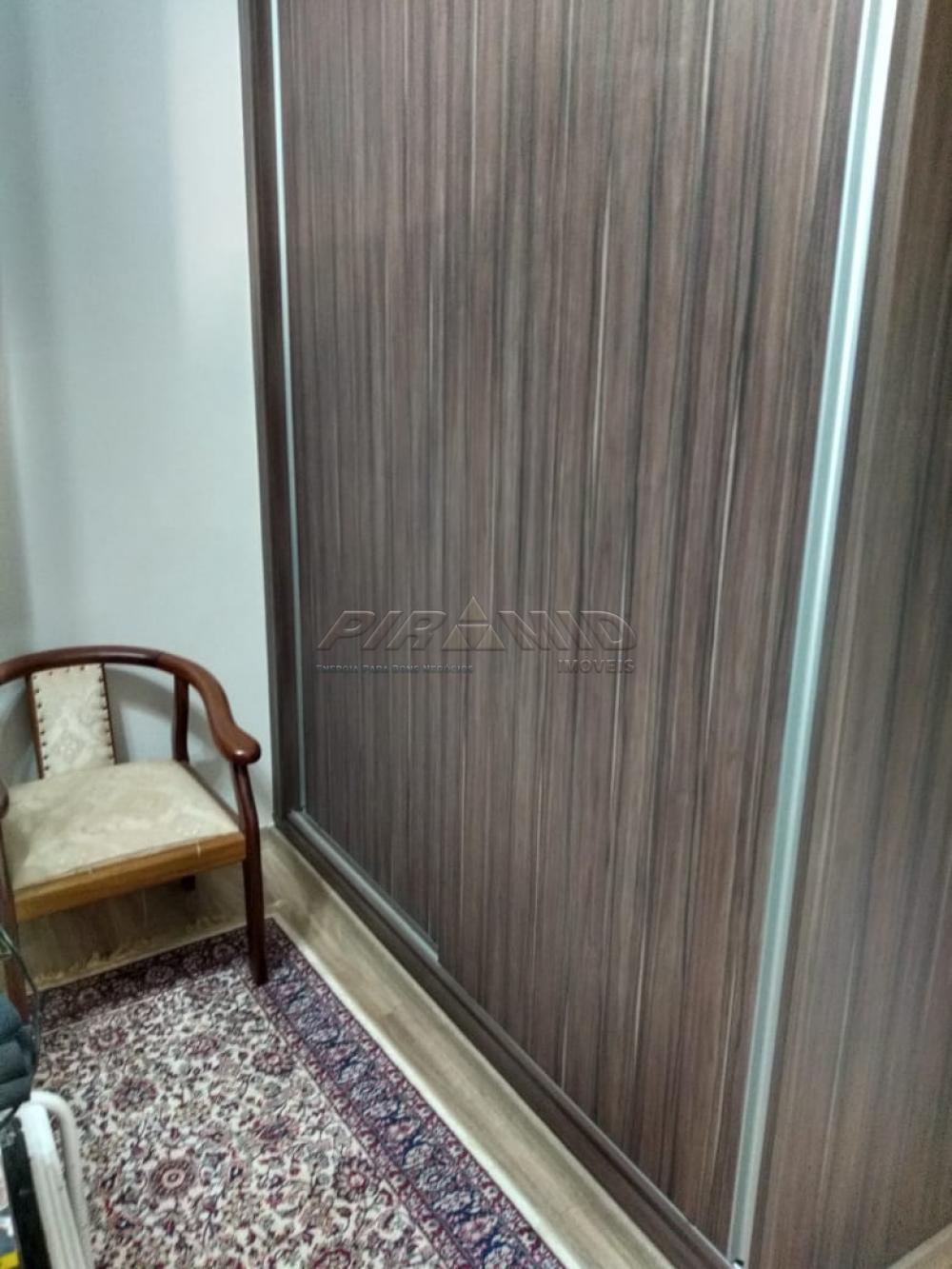 Comprar Casa / Condomínio em Ribeirão Preto apenas R$ 1.300.000,00 - Foto 20