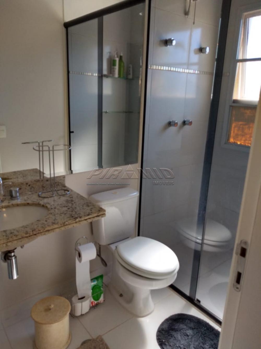 Comprar Casa / Condomínio em Ribeirão Preto apenas R$ 1.300.000,00 - Foto 22