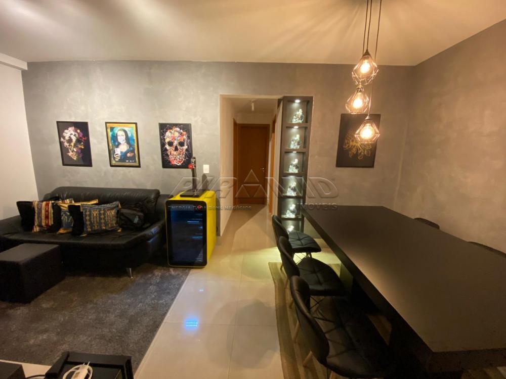Comprar Apartamento / Padrão em Ribeirão Preto R$ 430.000,00 - Foto 9