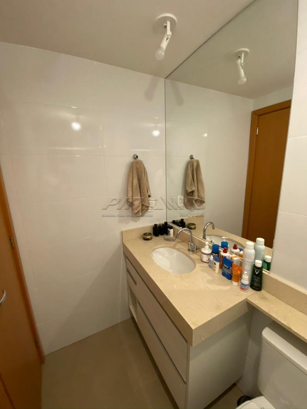 Comprar Apartamento / Padrão em Ribeirão Preto R$ 430.000,00 - Foto 10