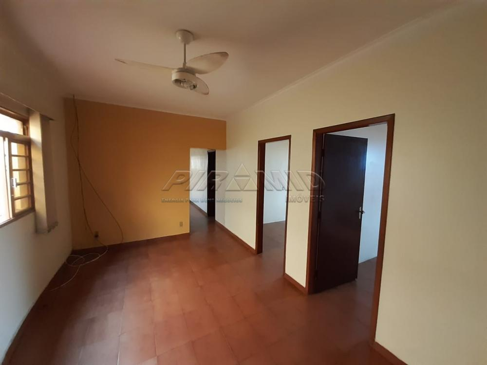 Alugar Casa / Padrão em Ribeirão Preto R$ 900,00 - Foto 3