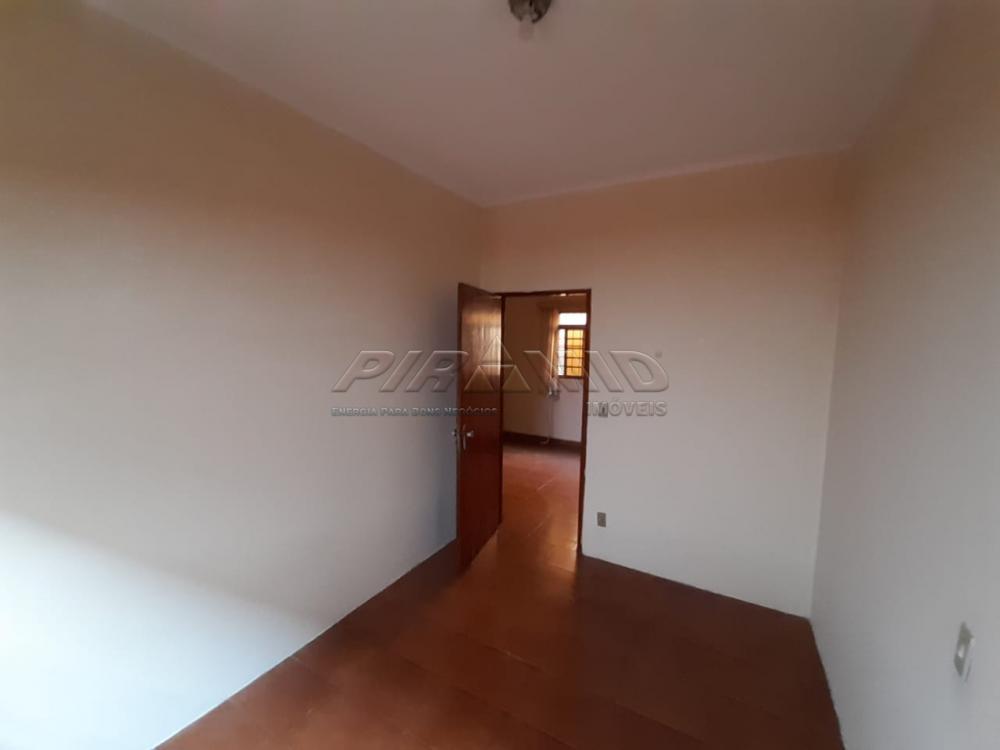 Alugar Casa / Padrão em Ribeirão Preto R$ 900,00 - Foto 7