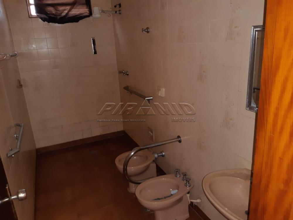 Alugar Casa / Padrão em Ribeirão Preto R$ 900,00 - Foto 8