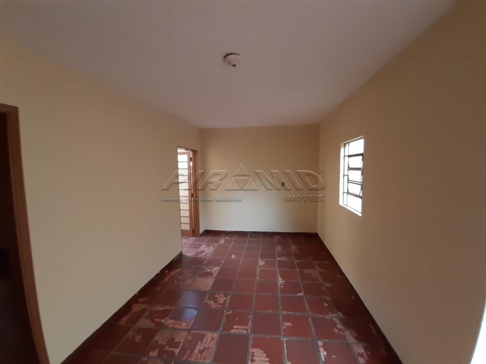 Alugar Casa / Padrão em Ribeirão Preto R$ 900,00 - Foto 11