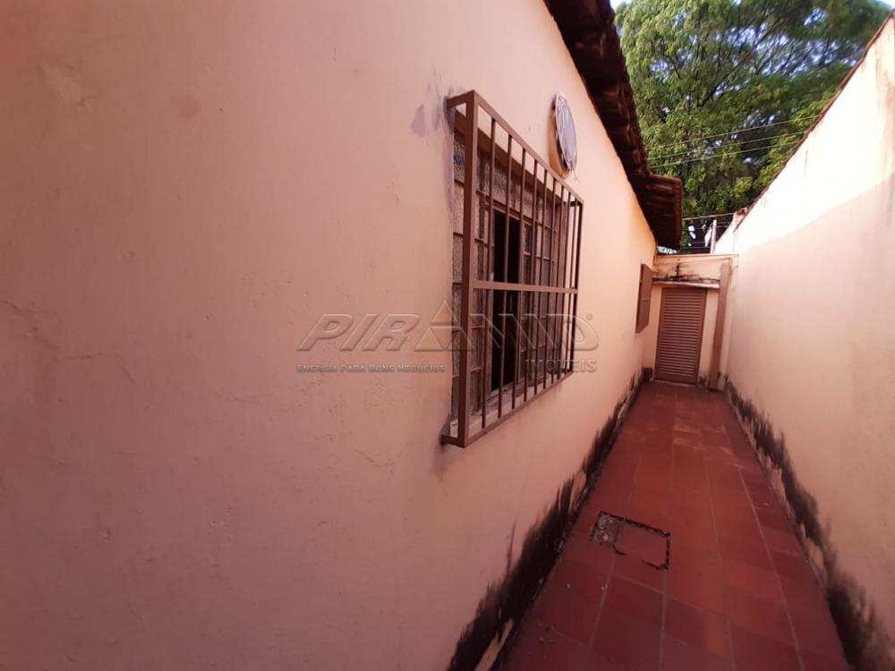 Alugar Casa / Padrão em Ribeirão Preto R$ 900,00 - Foto 12