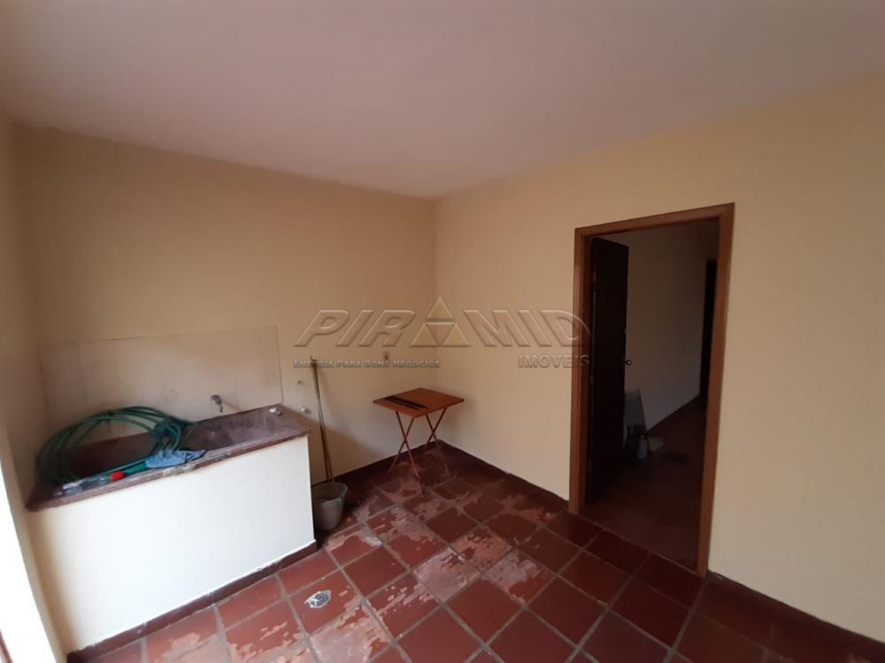 Alugar Casa / Padrão em Ribeirão Preto R$ 900,00 - Foto 13