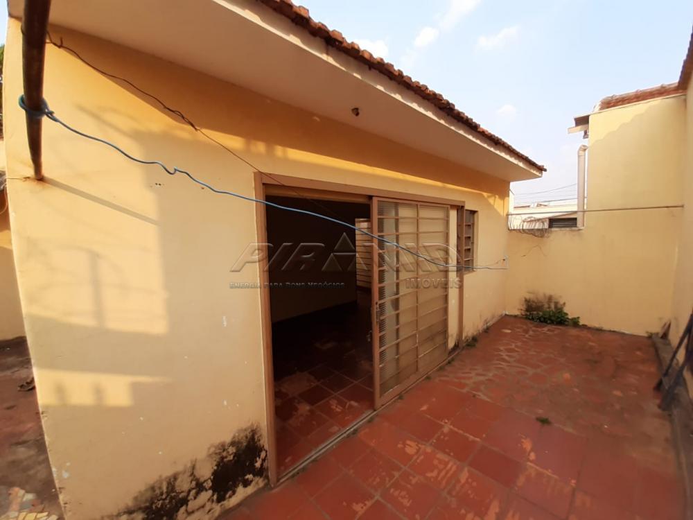 Alugar Casa / Padrão em Ribeirão Preto R$ 900,00 - Foto 14