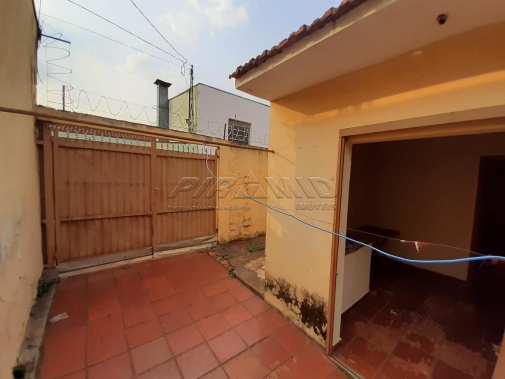 Alugar Casa / Padrão em Ribeirão Preto R$ 900,00 - Foto 15