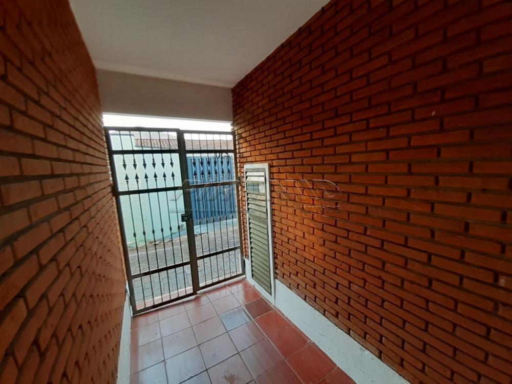 Alugar Casa / Padrão em Ribeirão Preto apenas R$ 700,00 - Foto 3