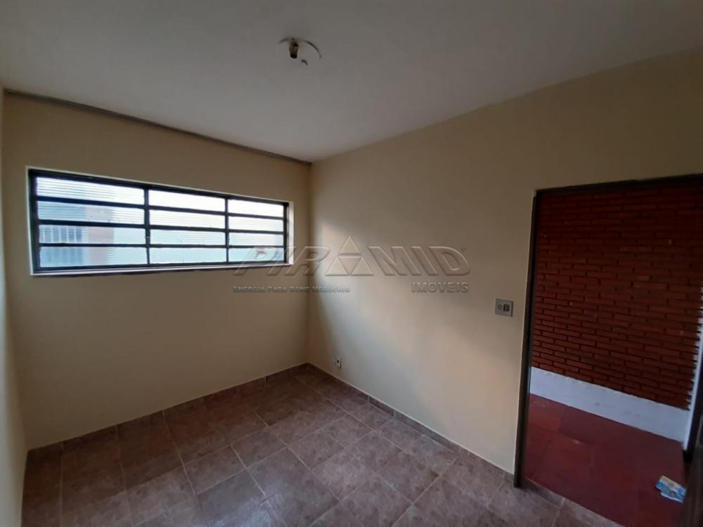 Alugar Casa / Padrão em Ribeirão Preto apenas R$ 700,00 - Foto 4