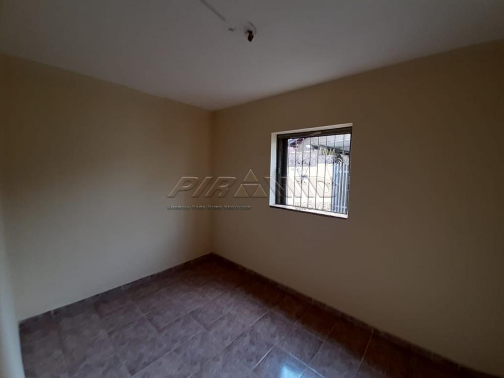 Alugar Casa / Padrão em Ribeirão Preto apenas R$ 700,00 - Foto 5
