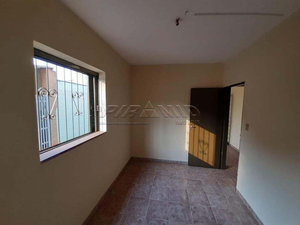 Alugar Casa / Padrão em Ribeirão Preto apenas R$ 700,00 - Foto 6