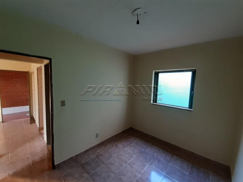 Alugar Casa / Padrão em Ribeirão Preto apenas R$ 700,00 - Foto 9