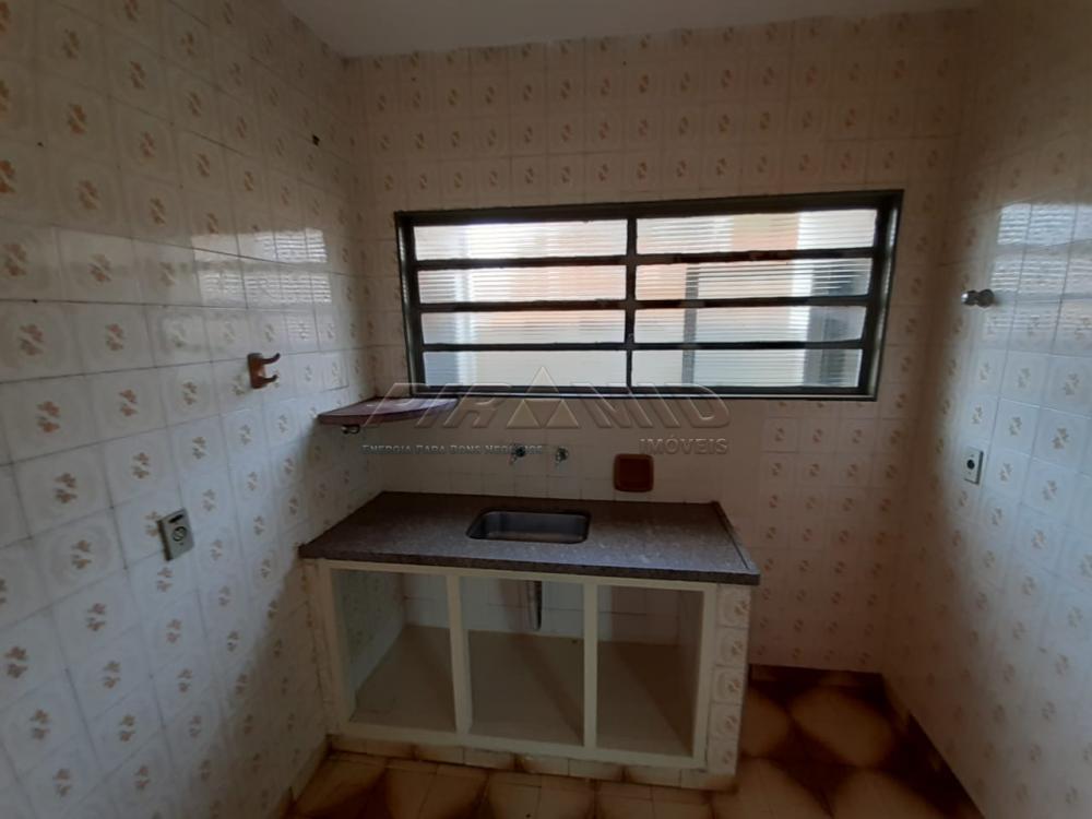 Alugar Casa / Padrão em Ribeirão Preto apenas R$ 700,00 - Foto 10