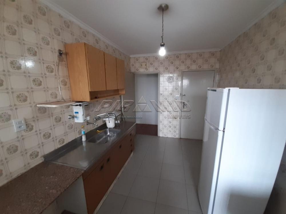 Alugar Apartamento / Padrão em Ribeirão Preto apenas R$ 900,00 - Foto 15