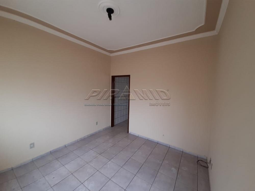 Alugar Casa / Padrão em Ribeirão Preto apenas R$ 850,00 - Foto 4