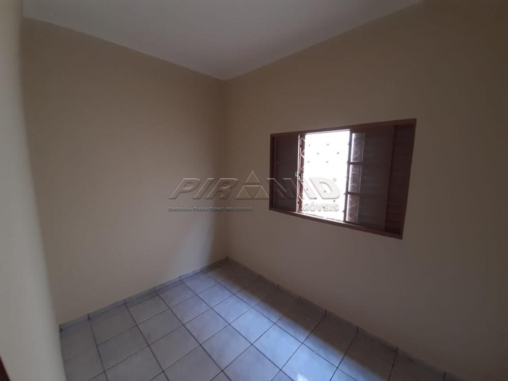 Alugar Casa / Padrão em Ribeirão Preto apenas R$ 850,00 - Foto 7