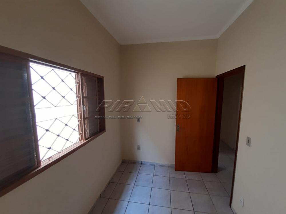 Alugar Casa / Padrão em Ribeirão Preto apenas R$ 850,00 - Foto 8