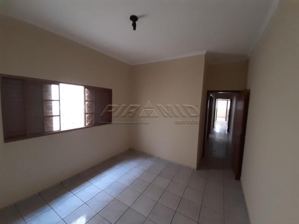 Alugar Casa / Padrão em Ribeirão Preto apenas R$ 850,00 - Foto 9
