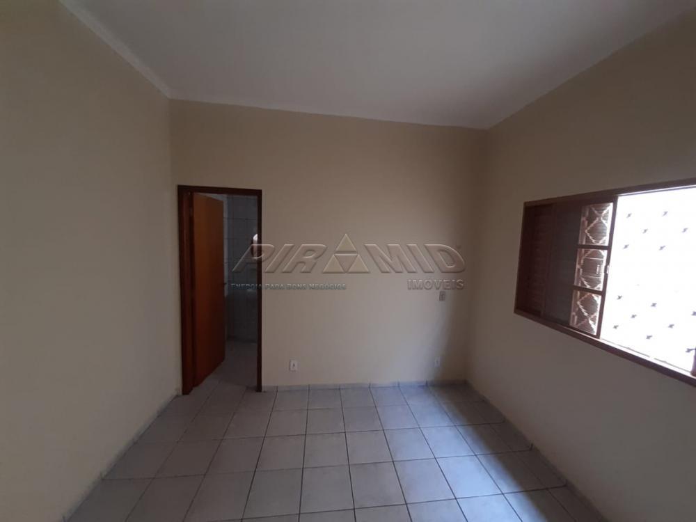 Alugar Casa / Padrão em Ribeirão Preto apenas R$ 850,00 - Foto 11
