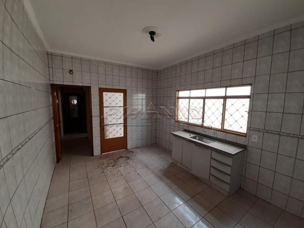 Alugar Casa / Padrão em Ribeirão Preto apenas R$ 850,00 - Foto 13