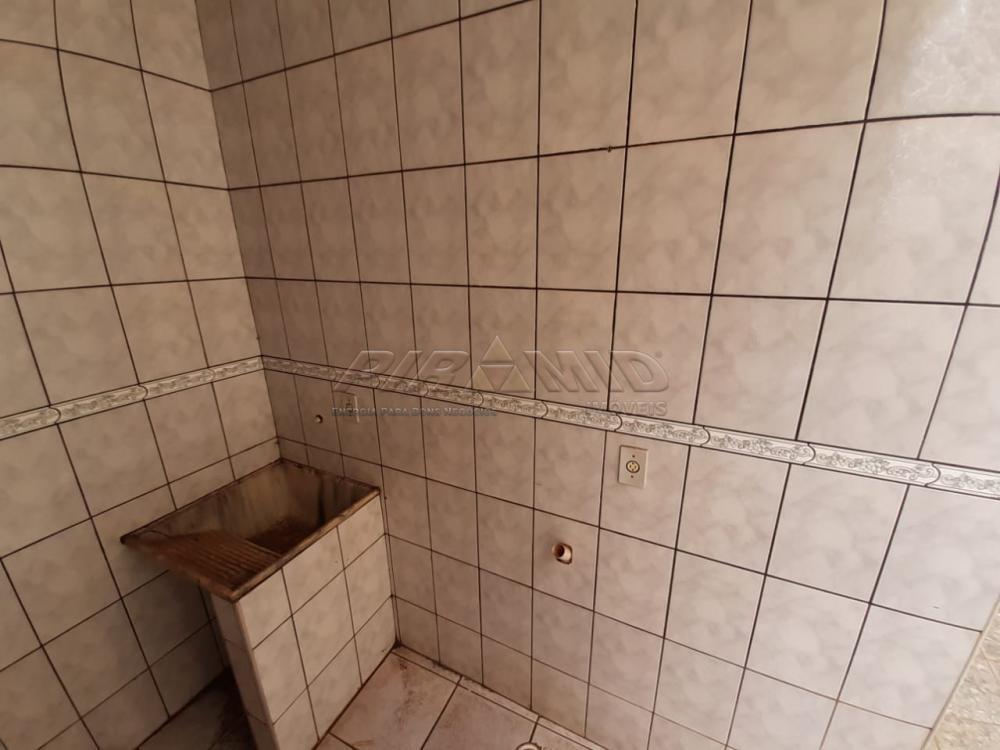 Alugar Casa / Padrão em Ribeirão Preto apenas R$ 850,00 - Foto 14