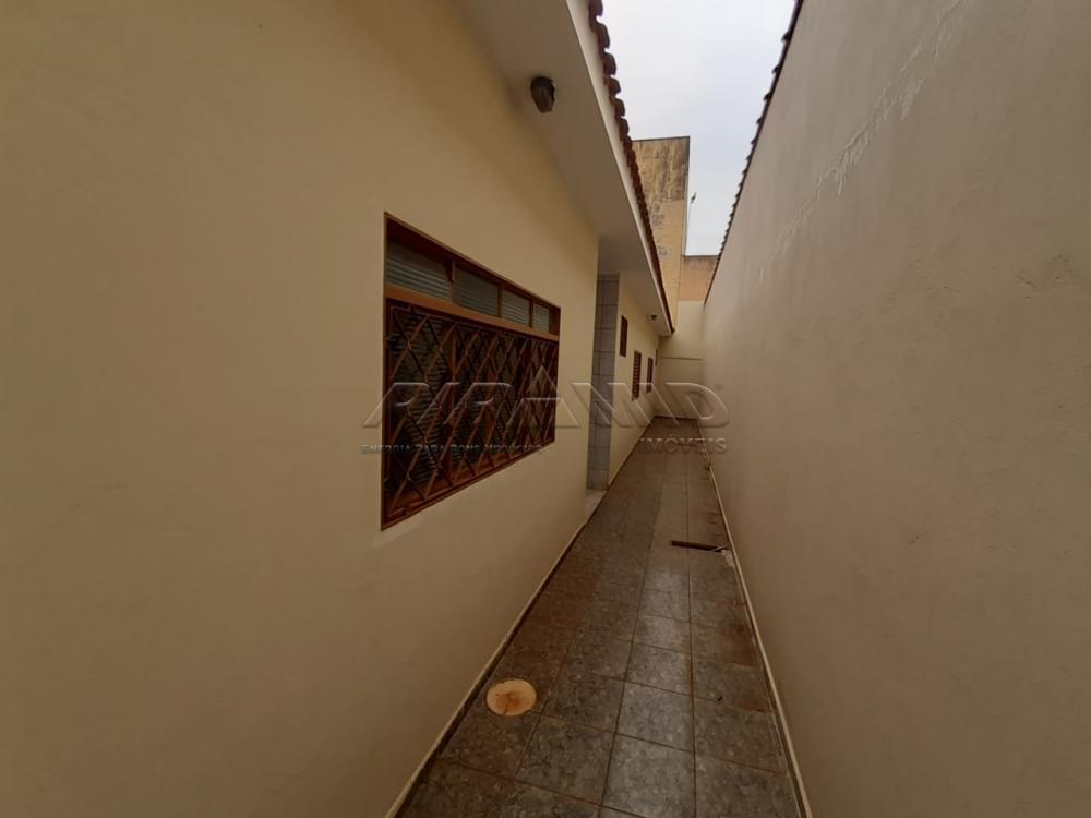 Alugar Casa / Padrão em Ribeirão Preto apenas R$ 850,00 - Foto 15