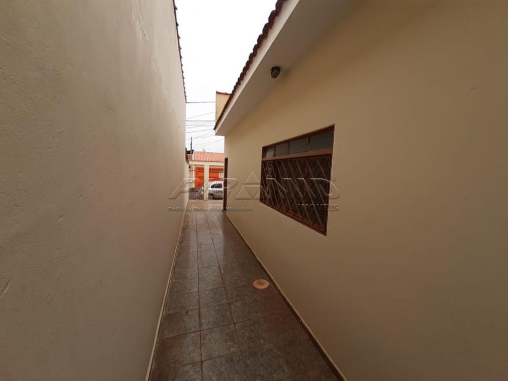 Alugar Casa / Padrão em Ribeirão Preto apenas R$ 850,00 - Foto 16