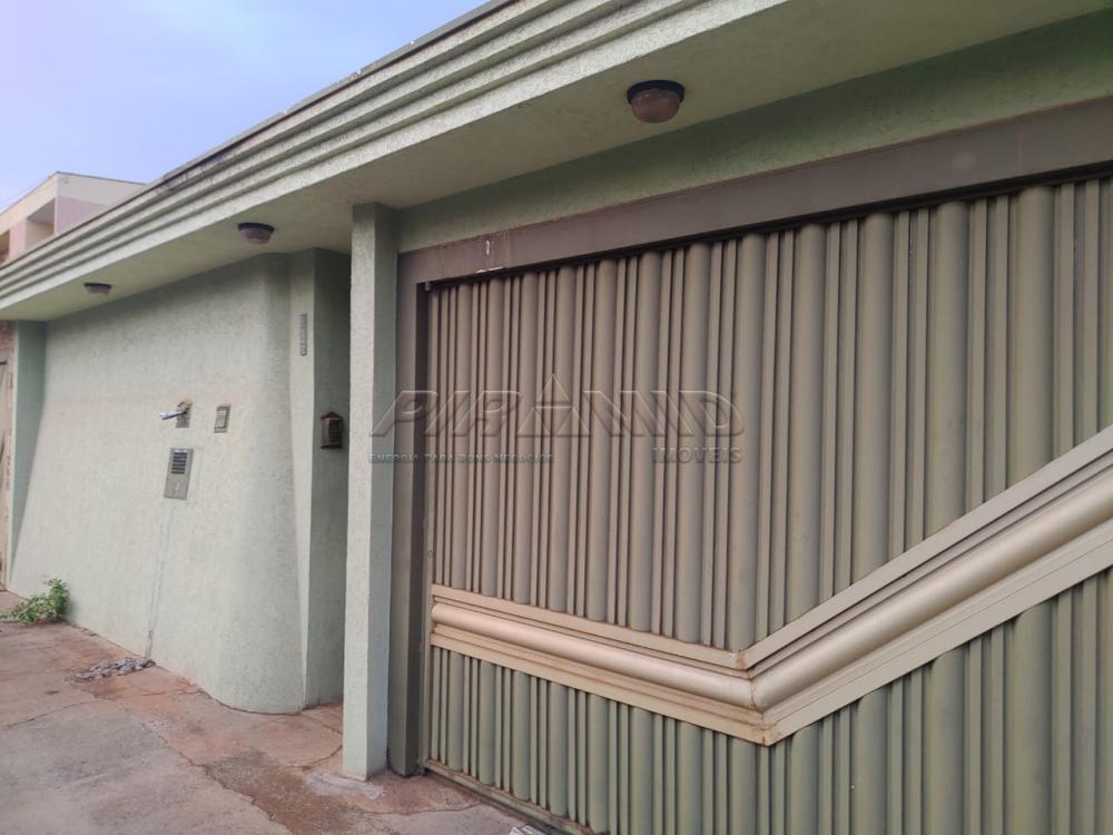 Comprar Casa / Padrão em Ribeirão Preto R$ 460.000,00 - Foto 2