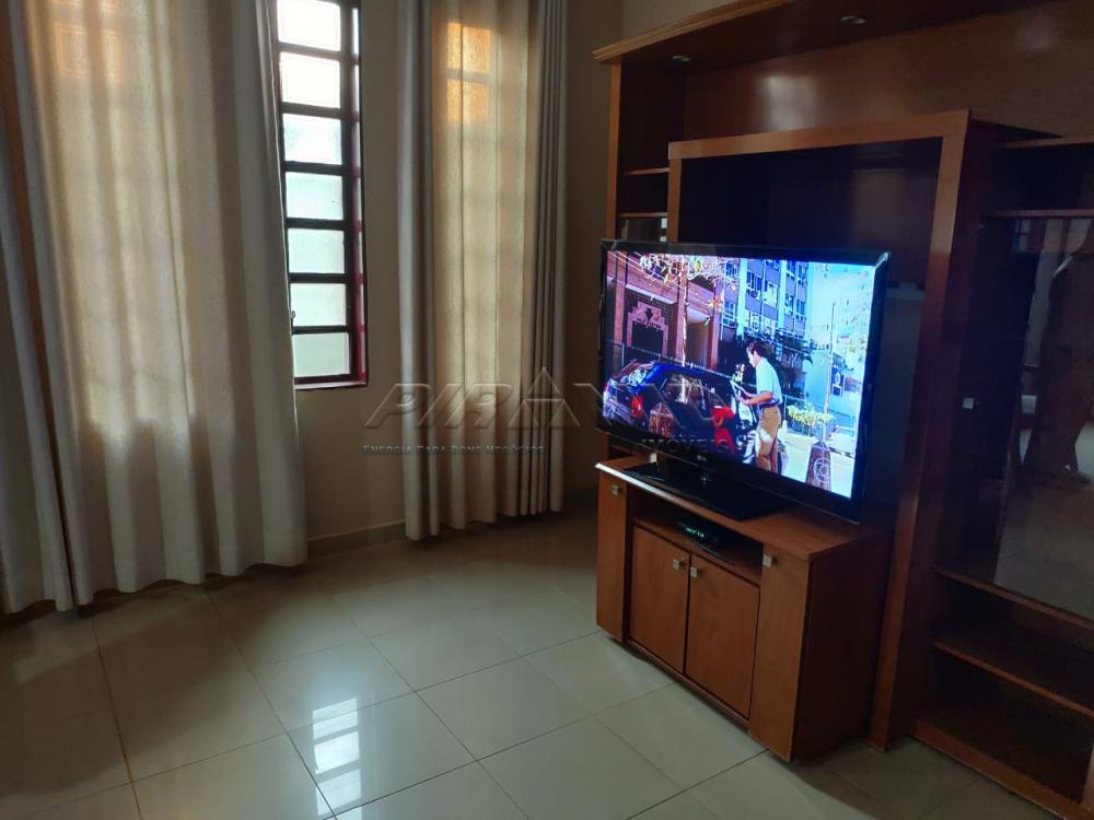 Comprar Casa / Padrão em Ribeirão Preto R$ 460.000,00 - Foto 4