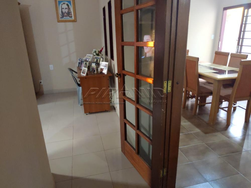 Comprar Casa / Padrão em Ribeirão Preto R$ 460.000,00 - Foto 5