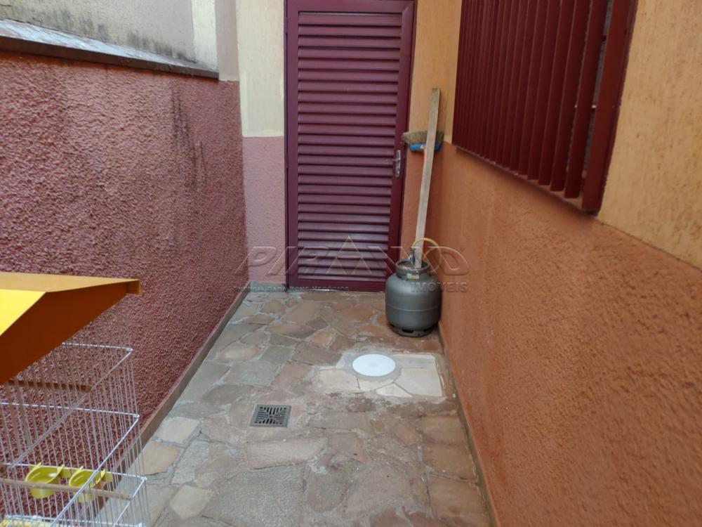 Comprar Casa / Padrão em Ribeirão Preto R$ 460.000,00 - Foto 10