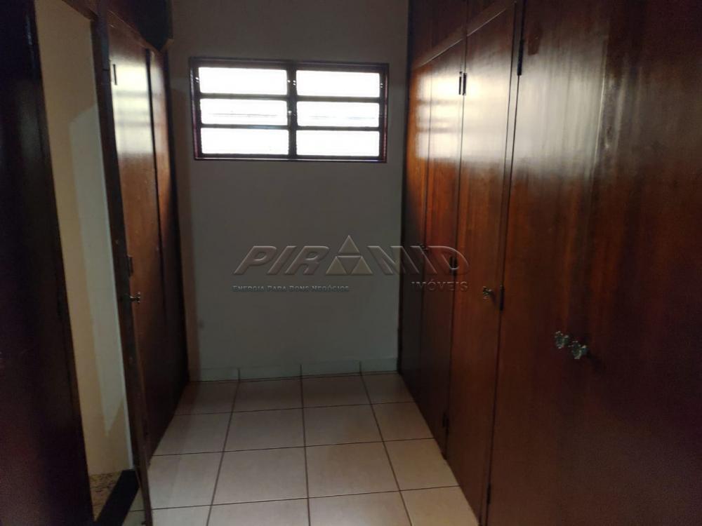 Comprar Casa / Padrão em Ribeirão Preto R$ 460.000,00 - Foto 12