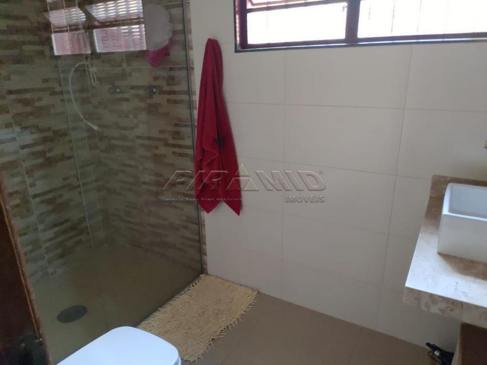 Comprar Casa / Padrão em Ribeirão Preto R$ 460.000,00 - Foto 14