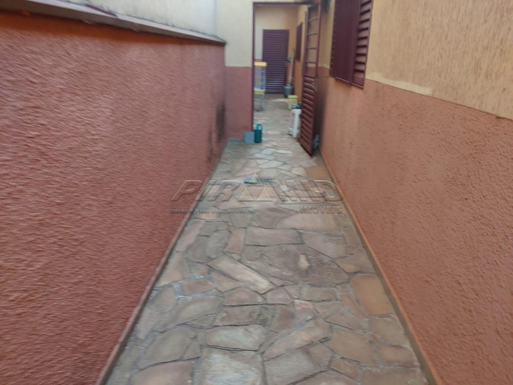 Comprar Casa / Padrão em Ribeirão Preto R$ 460.000,00 - Foto 15